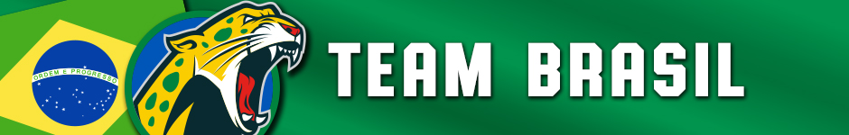 Brasil Team Header