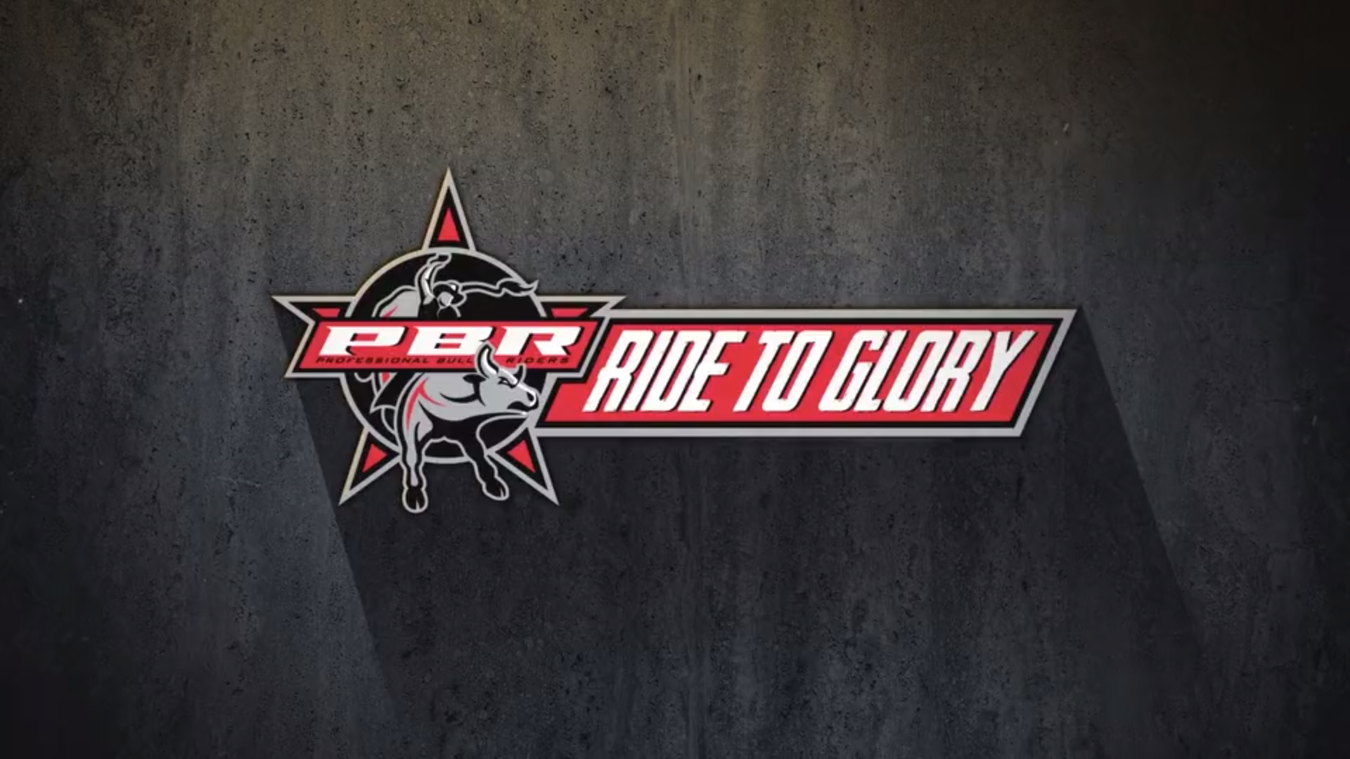 "New television series ""PBR Ride to Glory"" debuts on Ride TV"