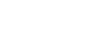 Pendleton Whisky logo2019
