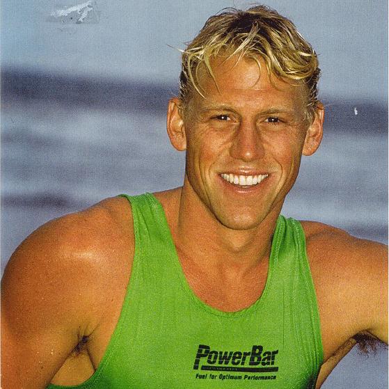Craig Hummer