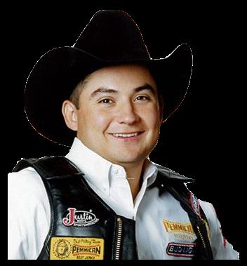 Gilbert Carrillo