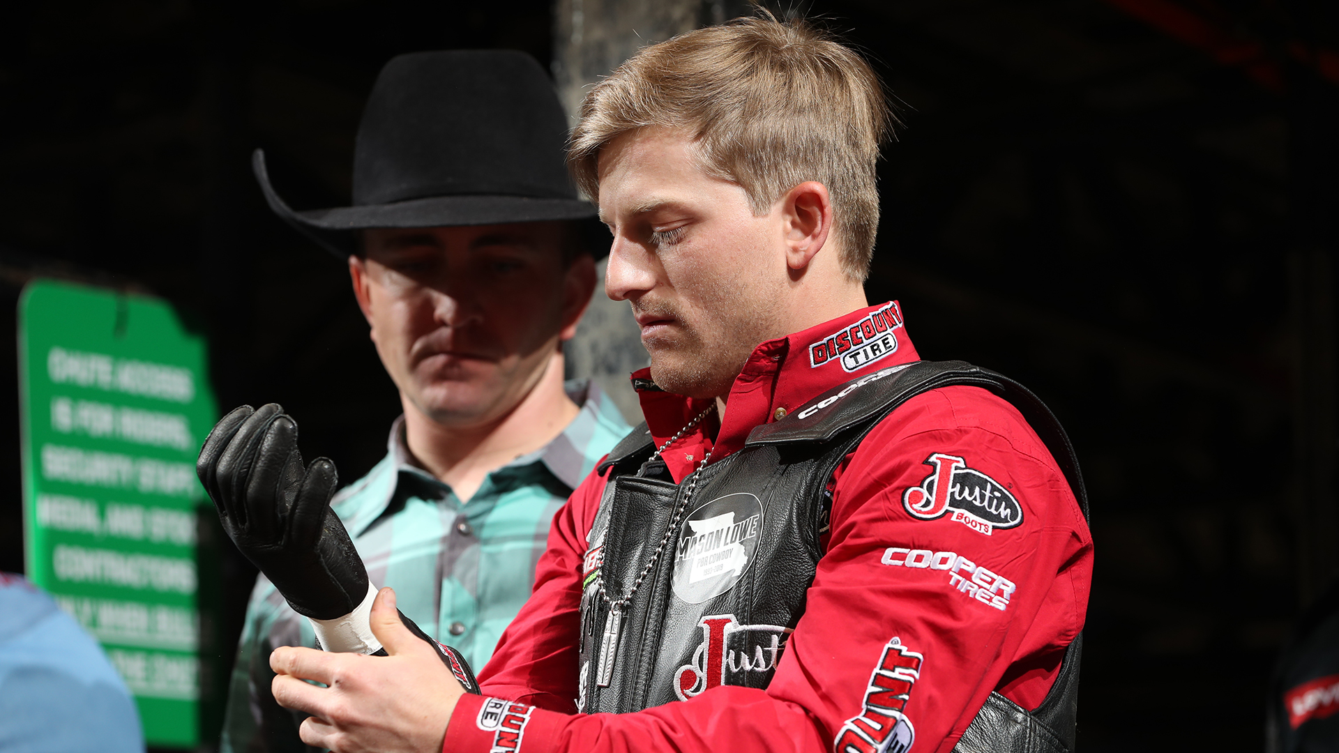Columbus draw: Eldred & Aparecido back from broken jaws; Mauney also returning