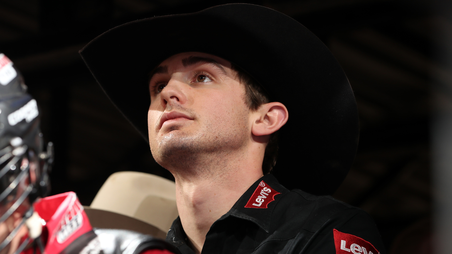 Albuquerque 15/15 Preview: Teel looks to continue hot streak against Smooth Operator