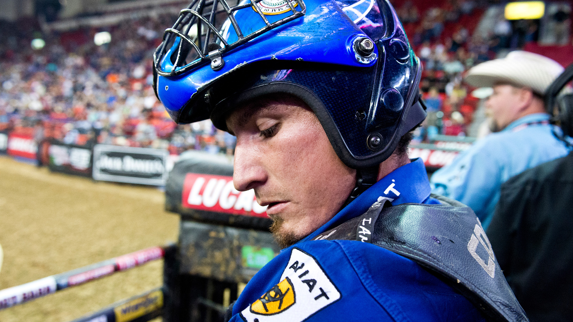 Dirteater expects Bismarck to help potential Team USA Wolves riders gain experience for Global Cup