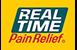 RTPR Logo