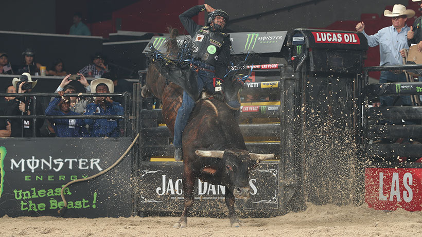 Castro hopes to be ready for Nashville; Mauney and Frost injured Sunday in Houston