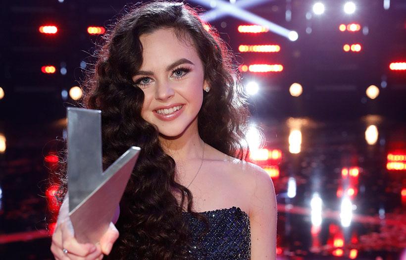 2019 World Finals Week heats up with star-studded music lineup