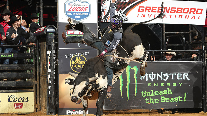 Swearingen sees opportunity to learn as Rookie of the Year race tightens ahead of Nampa