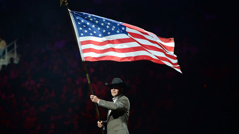 Palermo makes emotional return to World Finals as new U.S. citizen