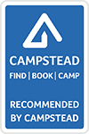 Campstead logo 100x150
