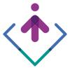 Le compte Personnel de Formation : CPF