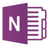 Formations OneNote