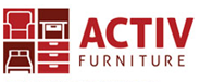 Activ Furniture Home The Best Furniture Office Automation And