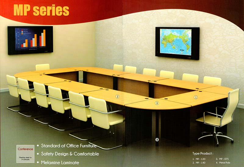 Expo Furniture Office The Best Automation