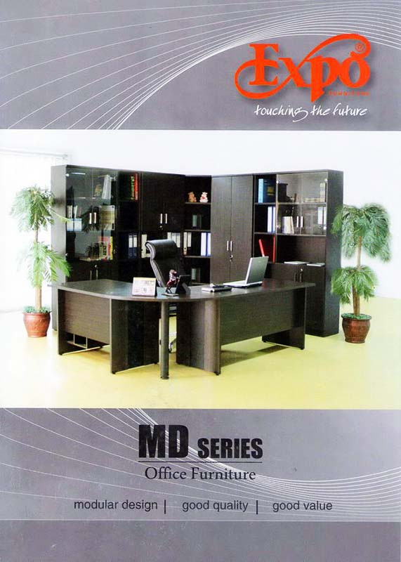 Lovely Expo Furniture (office) | The Best Furniture, Office Automation