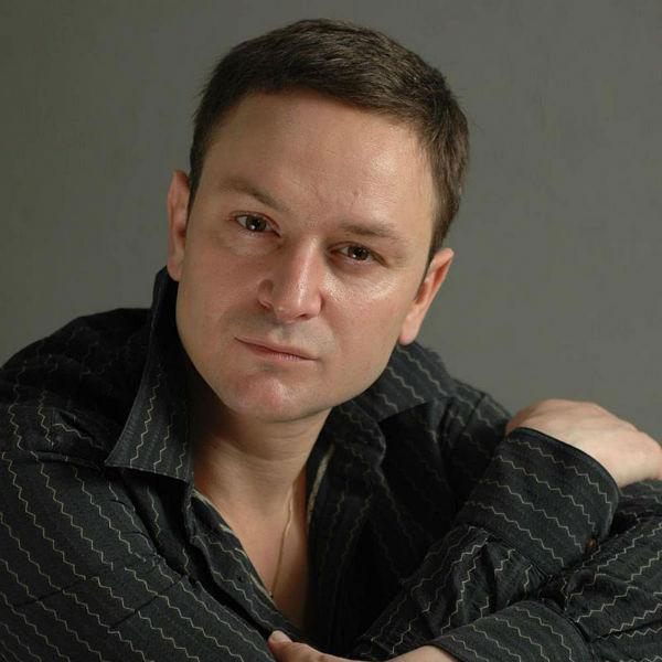 Гришин Александр фото