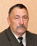 Наумов Александр Иванович