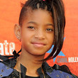 Converse jeans willow smith