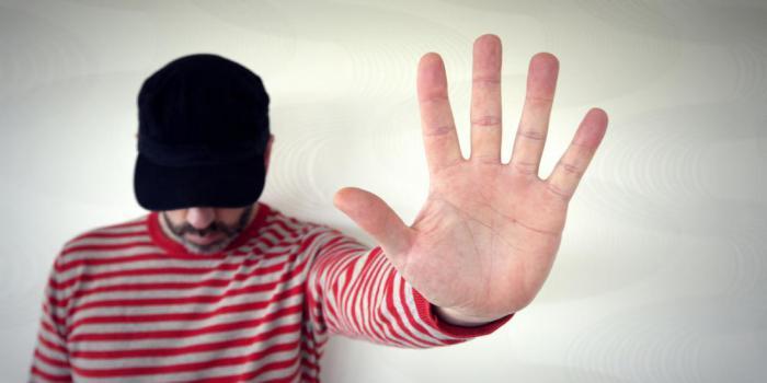 Как сделать пальцы толще мужчине