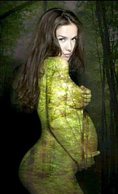 Наталья орейро беременна от