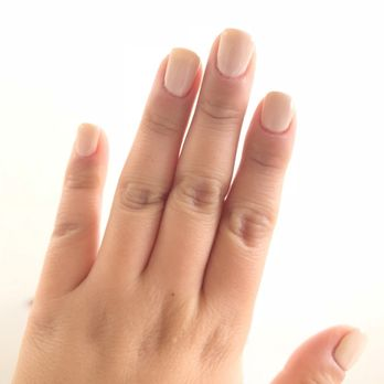 French nails springfield nj hours