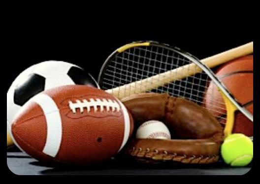 fundraising-sport