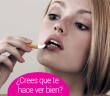 Fumar-puede-causar-Acne_kmwxtc