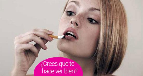 Rubor o enrojecimiento de la piel - Clnica DAM Madrid