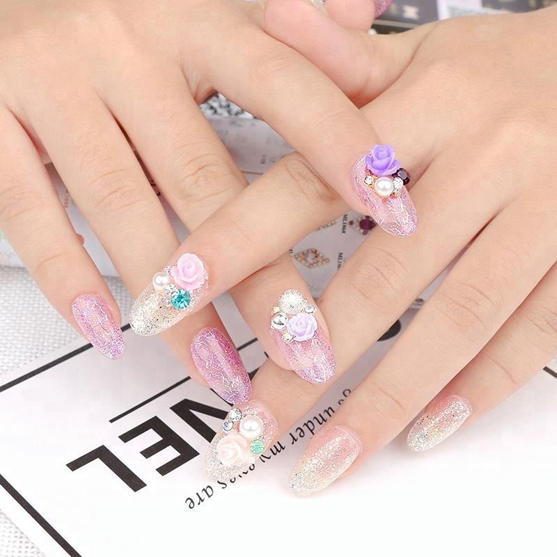 Buy japanese nails