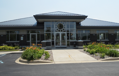 Waukesha state bank sussex wi