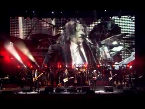 Мне 40 лет юбилейный концерт