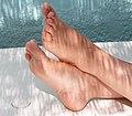Nice feet.jpg