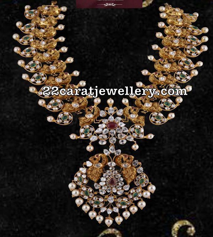 Satyanarayana jewellers website