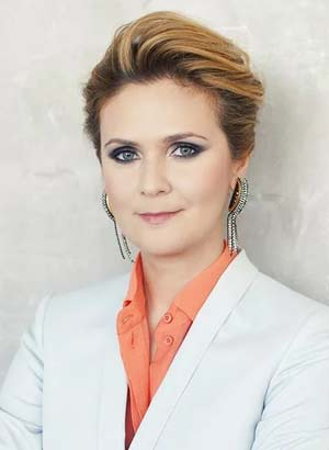 Наталья шкулева фото