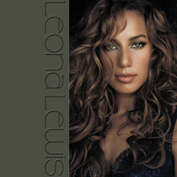 Download leona lewis better in time mp3