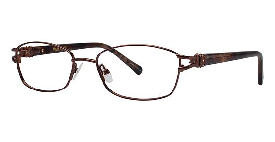 Vera wang eyeglasses v131