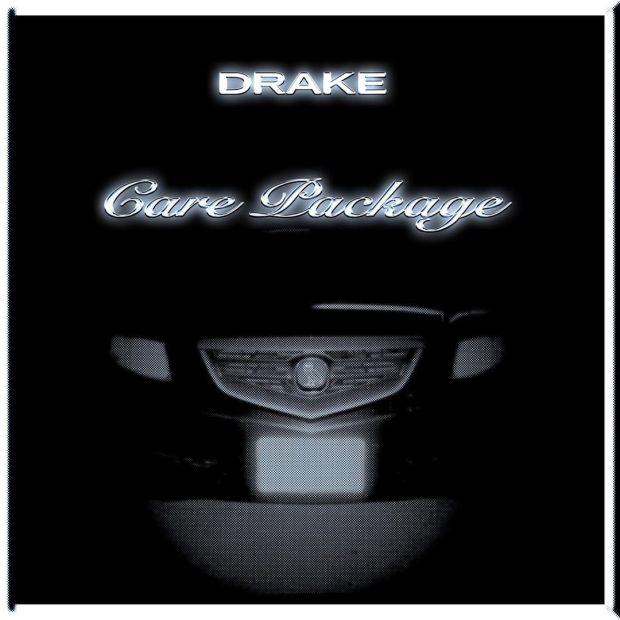 Drake dreams money can buy download