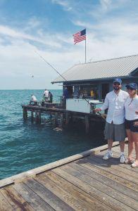 fishing anna maria island fl