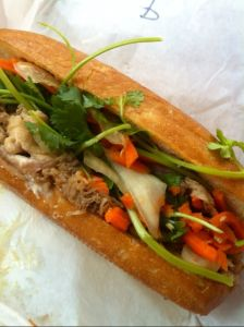 bahn mi san francisco