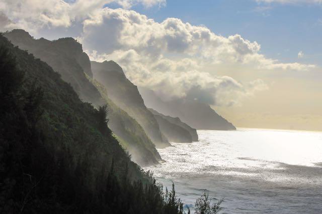 One Week in Kauai20