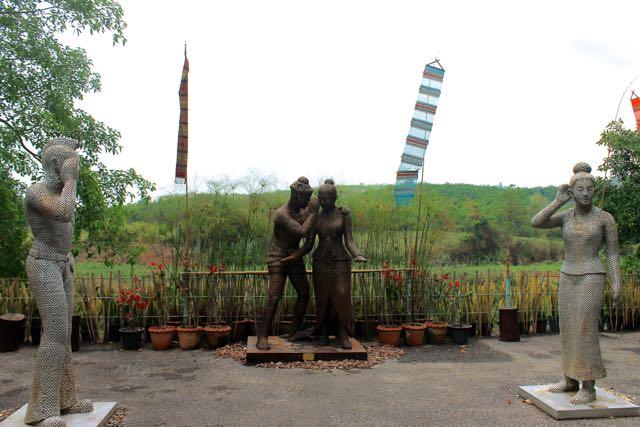 Nan Thailand1