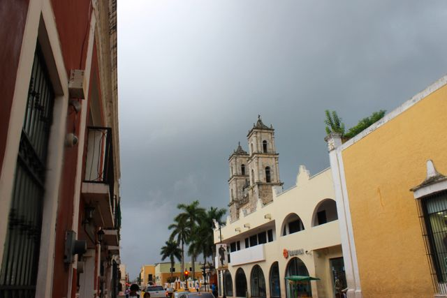 day trips from cancun4