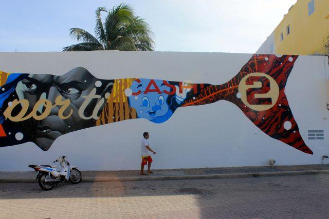 Isla Mujeres6