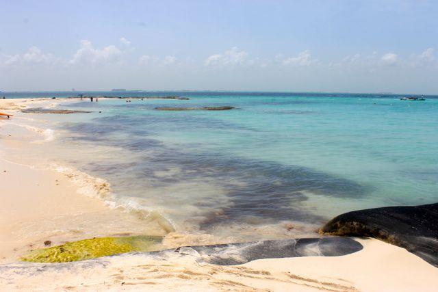 Isla Mujeres5