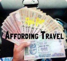 tips_for_affording_travel