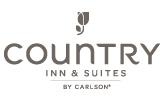 country-inn-logo