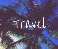 travel_1