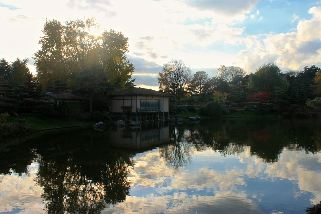 Chicago Botanic2