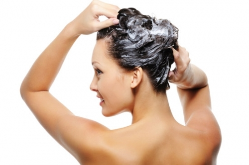 shampoo-donna.jpg