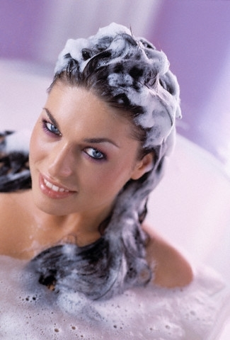 shampoo-capelli.jpg